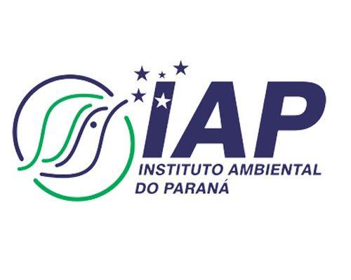 ATUALIZAÇÃO CCL IAP